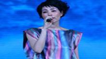 "<B>娱乐</B><B>无极限</B>20120220期:王菲成""道歉一姐"""
