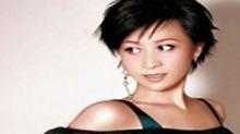 <B>希尔顿</B>上海耍大牌 刘嘉玲回应猫女造型