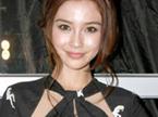 娱乐台势力20101004期:华娱6周年台庆盛典