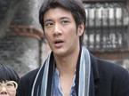 娱乐台势力20090605期:王力宏亲身体验贫困