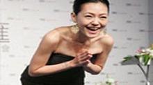 娱乐台势力20100414期:<B>黄安</B>笑祝小S离婚