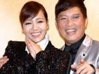 娱乐台势力20110130期:第12届台北电影节众星云