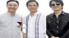 《中国最强音》三大男导师解析