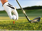 追尚20120112期:高尔夫起源揭秘